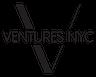 Logo of I SHARE LLC