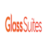 Logo of Glass Suites