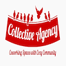 Logo of Collective Agency Montavilla