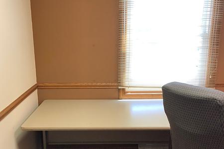 Sun Prairie Office Space