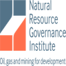 Logo of NRGI