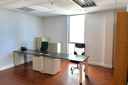 66W - Suite #1 Available Immediately
