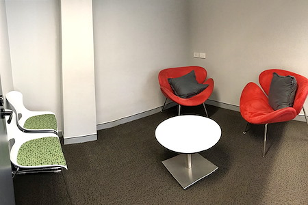 Rouse Hill Office Space