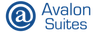 Logo of Avalon Suites - Westchase