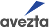 Logo of Avezta