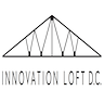 Logo of Innovation Loft DC