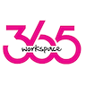 Logo of workspace365 - Surry Hills