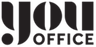 Logo of YouOffice Great Neck