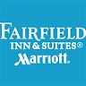 Logo of Fairfield Inn & Suites Santa Cruz