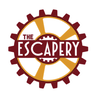 Logo of The Escapery
