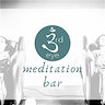 Logo of 3rd Eye Meditation Bar