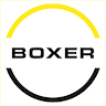 Logo of Boxer - La Gran Plaza