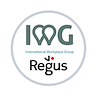 Logo of Regus | 50 California Street