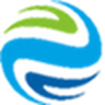 Logo of Envision Energy (Total Plaza)