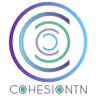 Logo of Cohesion Counseling