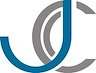 Logo of Joseph Chris Partners