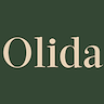 Logo of Olida