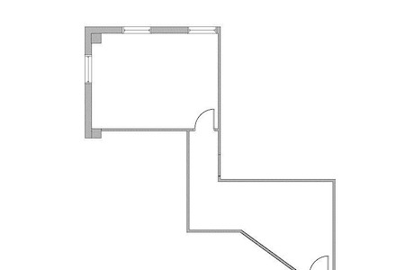 Boxer - Citadel Terrace - Suite 295