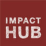 Logo of Impact Hub MSP