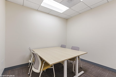 Office Evolution - Walnut Creek - Private Office 5