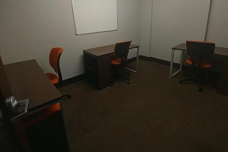 NextSpace Coworking Berkeley - Office 4