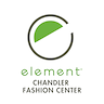 Logo of Element Chandler Fashion Center