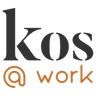 Logo of Kennesaw Office Suites