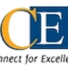 Logo of Connect Enterprises