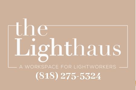 the Lighthaus - Entire Lighthaus