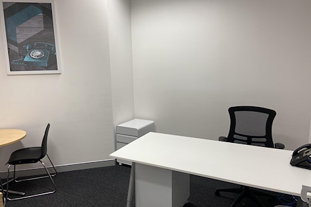 Foundational Business Centre - Office 1 (Monthly)