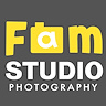 Logo of FAM Studio