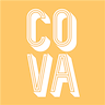 Logo of Cova Cowork @ Gravity