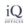 Logo of iQ Offices | 250 University Ave.