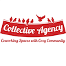 Logo of Collective Agency Division