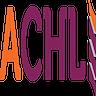 Logo of ACHL