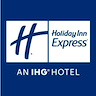 Logo of Holiday Inn Express & Suites - Denver East