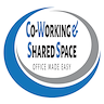 Logo of Coworking & Shared Space LLC