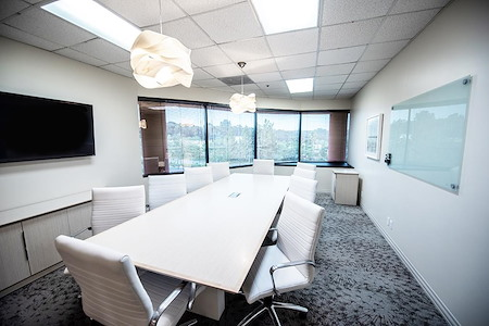 (RB1) Rancho Bernardo - Premium Office