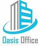 Logo of Oasis Office Gaithersburg