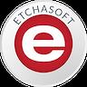 Logo of Etchasoft