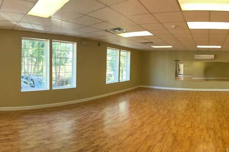 887 main st Monroe - Office Suite 1