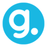 Logo of Gather- Virginia Beach