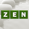 Logo of ZEN Offices in Miami