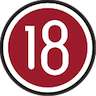 Logo of element18