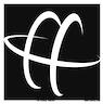 Logo of Huseby Charlotte