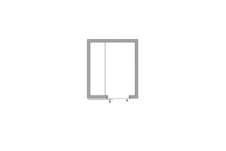 Boxer - 1840 Pyramid Place - Suite 203