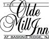 Logo of The Olde Mill Inn