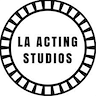 Logo of LA Acting Studios