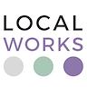 Logo of LocalWorks