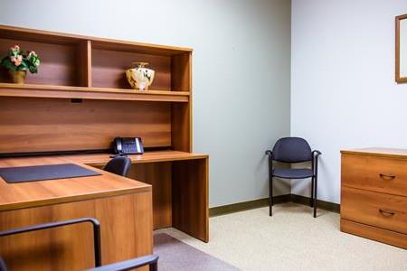 Liberty Office Suites - Montville - Office #23